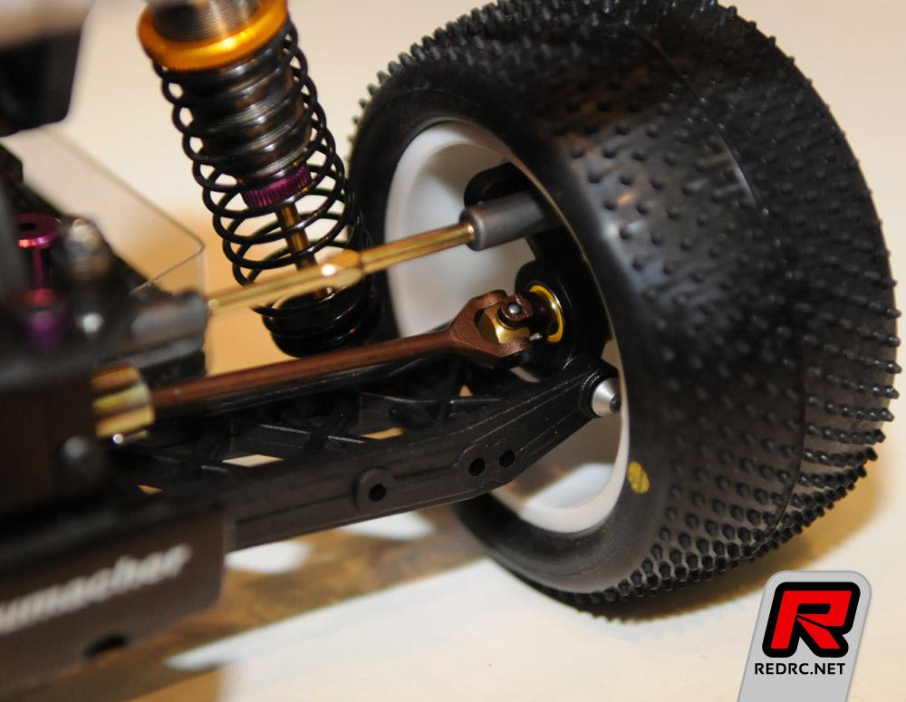 SchumacherCatSX3-3.jpg