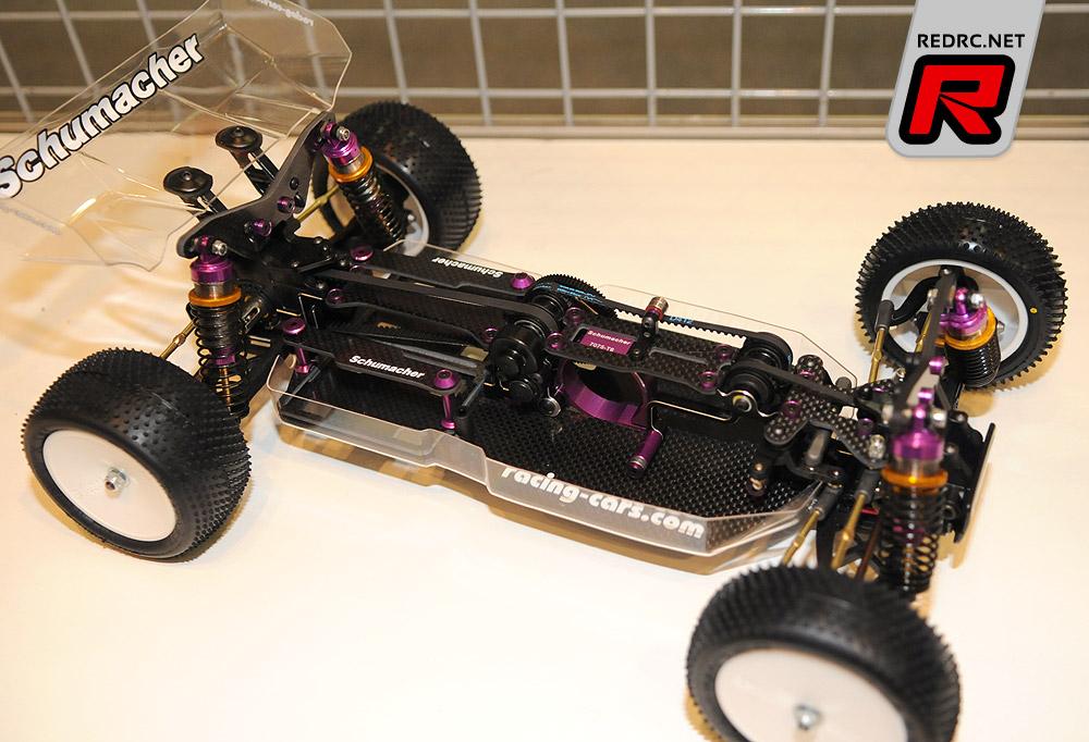 SchumacherCatSX3-7.jpg