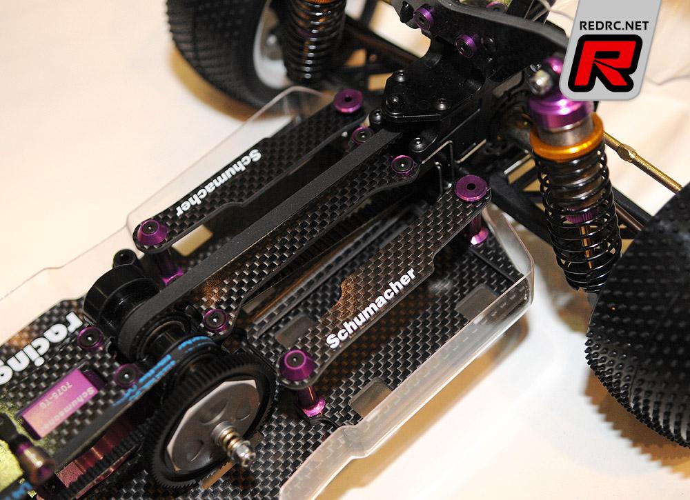 SchumacherCatSX3-8.jpg