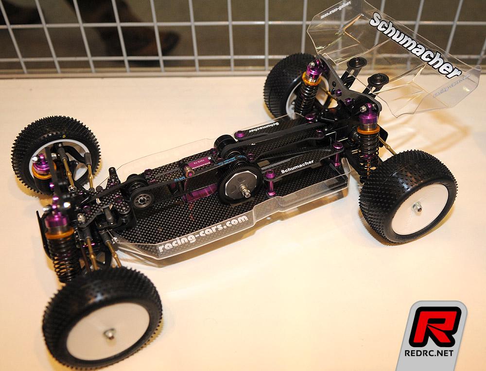 SchumacherCatSX3-9.jpg