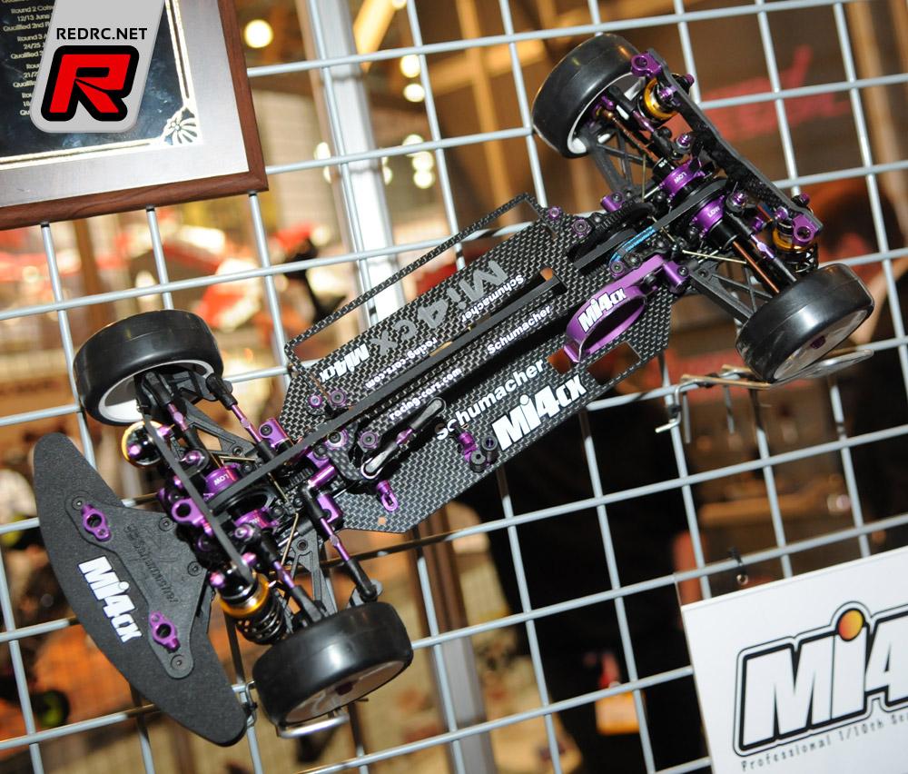 SchumacherMi4CX-1.jpg