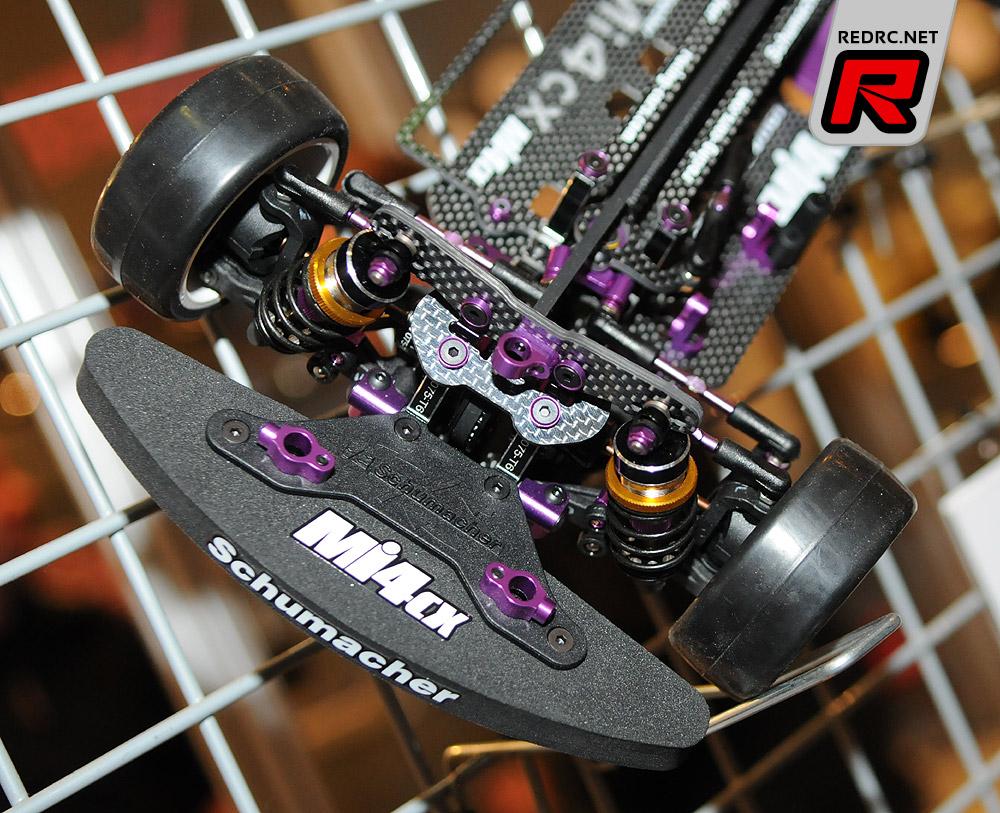 SchumacherMi4CX-2.jpg