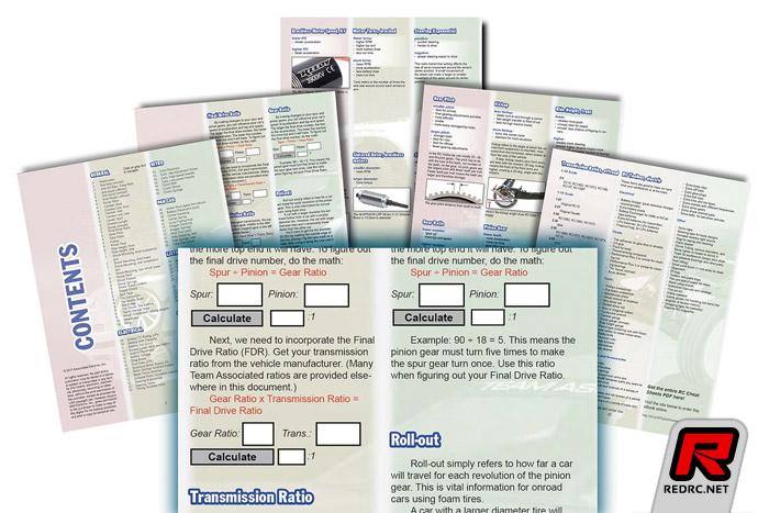 book report cheat sites