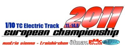 Austrian EP TC EFRA GP - Announcement