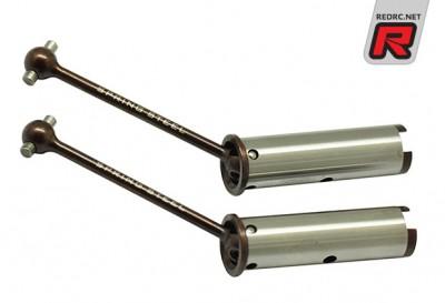 Arrowmax-RX8-CVD-Driveshafts