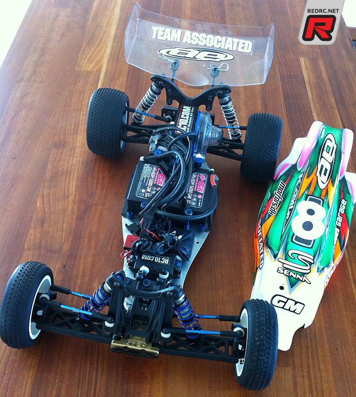 C4_1-JonasKaerup-Chassis.jpg