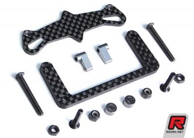 Exotek-TLR22-Battery-Strap-Set