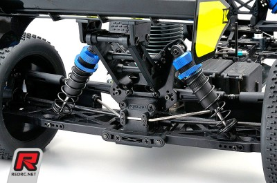 Kyosho-Inferno-ST-Neo-rear