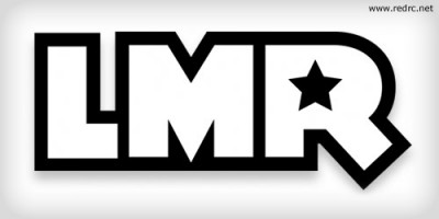 Lee Martin begins new venture LMR