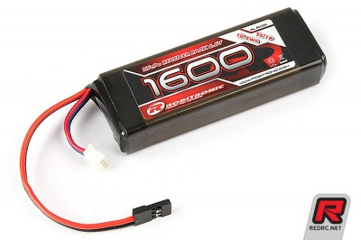 Robitronic-1600mAh-6_6V-LiFe