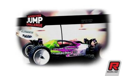 Schumacher-JumpChallenge
