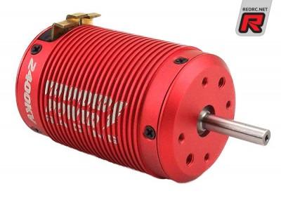 Thunder-Power-Z3R-8-brushless-motor