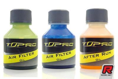 TopRC-Airfilter-Afterrun-Oils