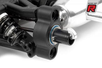 Xray-RX8-WheelAxles-front