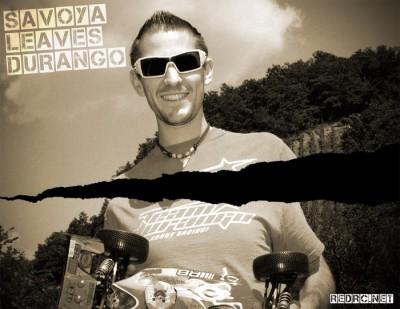 Renaud Savoya confirms Durango departure