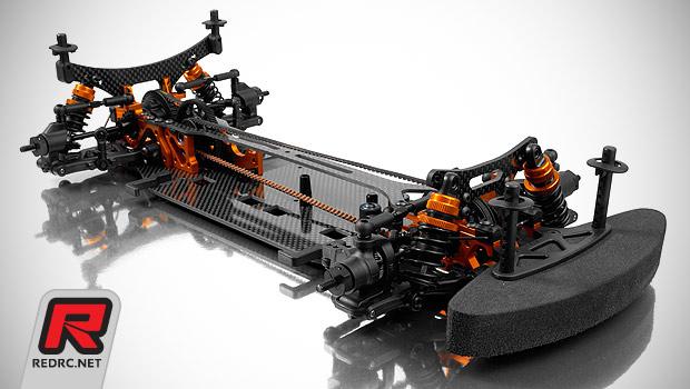 Xray-T3-2012-06