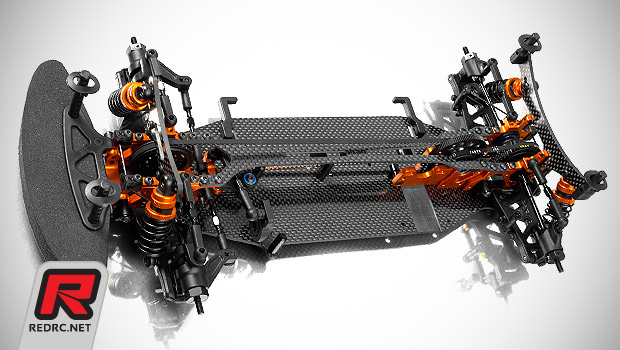 Xray-T3-2012