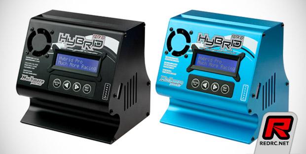 Much More Hybrid Pro