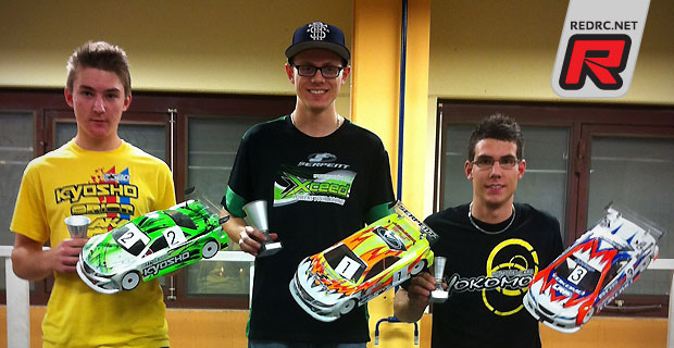 SSICRd2PodiumModified