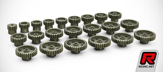 Arrowmax 48P pinion gears Arrowmax48P