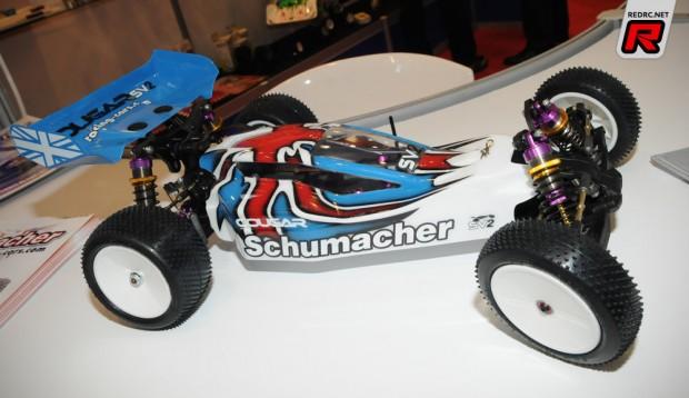 SchumCougarSV2-1