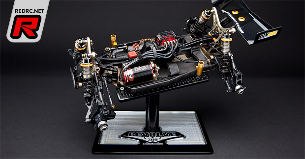 Latest RC News: Revolve RC Workstation on expensive cars, drag cars, cool cars, hatchback cars, modified cars, awesome cars, model cars, drawings of cars, flying cars, old cars, hyundai cars, sprint cars, drift cars, rally cars, remote control cars, all cars, future cars, solar cars, real cars, ac cars,