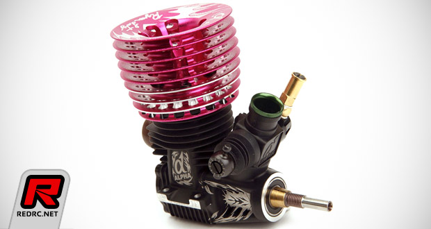 Engines Archives - Page 66 of 150 - Red RC