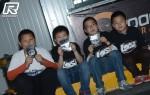 Tues-Kids