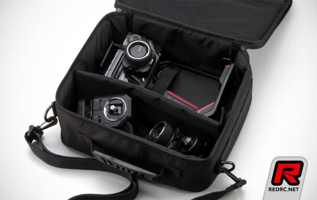KO Propo EX 1 KIY Soft Carrying Bag