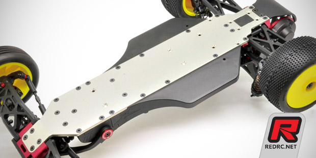 http://www.redrc.net/wp-content/uploads/2012/10/TresreyDEX210Chassis-3.jpg