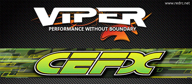 CEFX Merger with Viper R/C Solutions