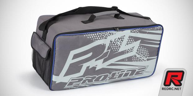 Pro-Line track bag