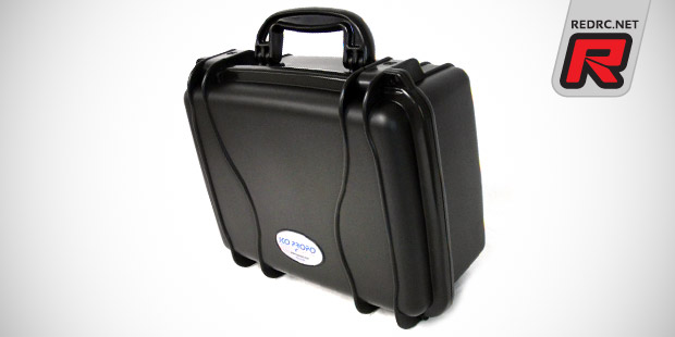 KO Propo EX-1 KIY carrying case