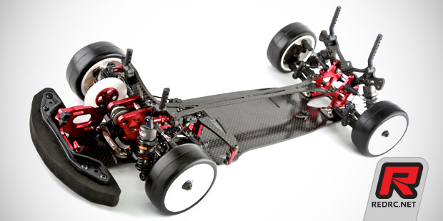 Can You Use   Ghz Rc Cars Together