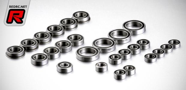 P-S-R 8ight 3.0 bearing set