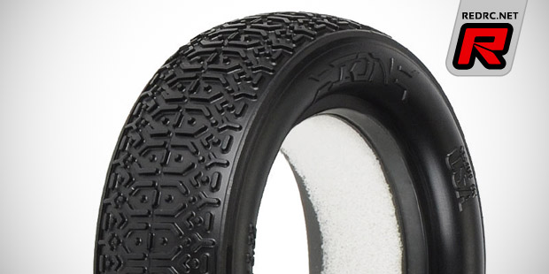 Pro-Line Ion 1/10th tires