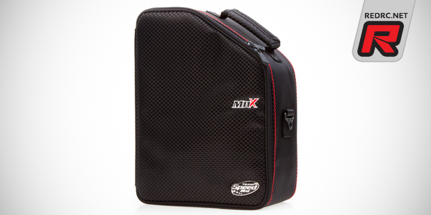 Speedmind V3.0 transmitter bags