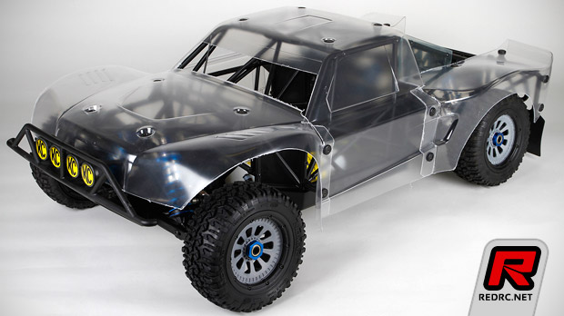 4 wheel drive rc trucks with Losi 15th 5ive T Roller on Traxxas as well 18089285 likewise Lamborghini Urus Suv Concept Revealed together with Slash 2wd Rtr With Tq 24 Radio Gordon 7 Orange P Tra580341d3 additionally 79F3504x4 Latiat Brown.