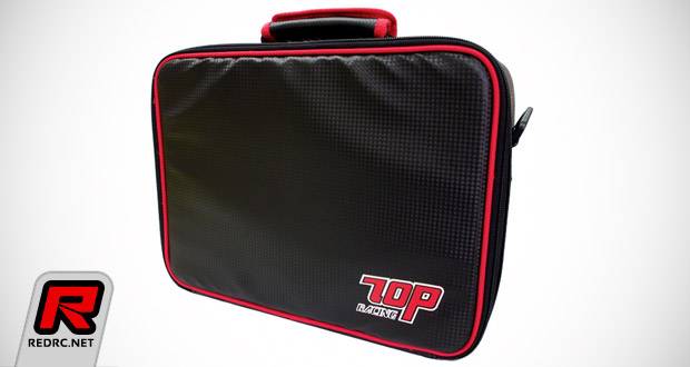 T.O.P. Racing 4PK transmitter bag