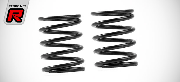 Xray RX8 3S linear spring sets