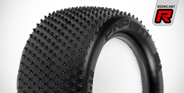 Pro-Line Pin Point & Wedge Carpet Tires