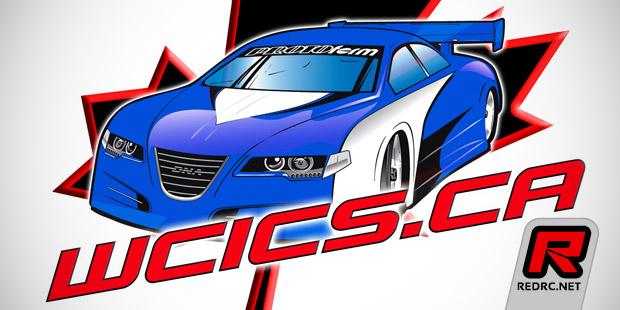 WCICS 2013/14 Season – Announcement