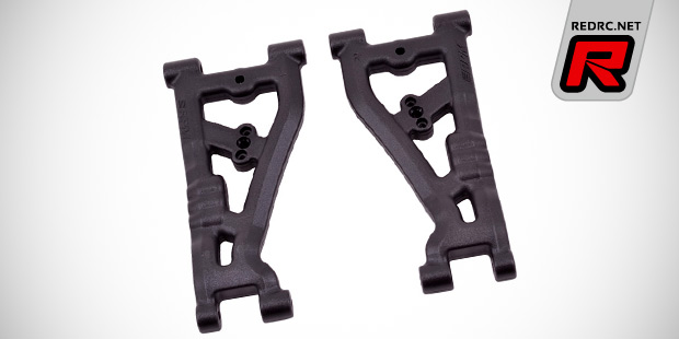 RPM ProLite 4x4 front A-arms