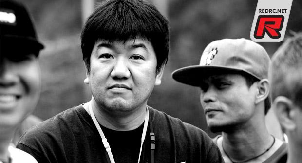 Masayuki Miura and HPI part ways