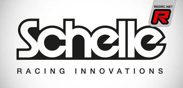 Schelle Racing Innovations – Introduction
