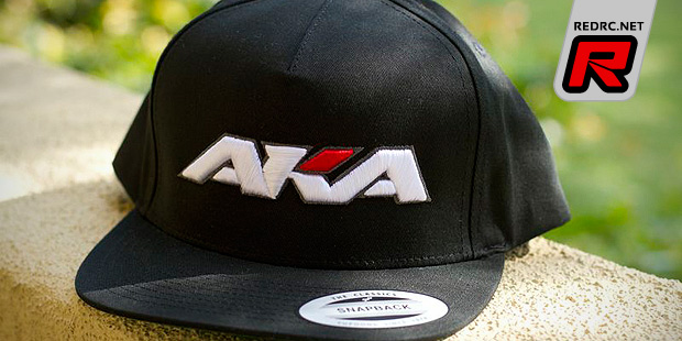 AKA snap back & FlexFit flat bill caps