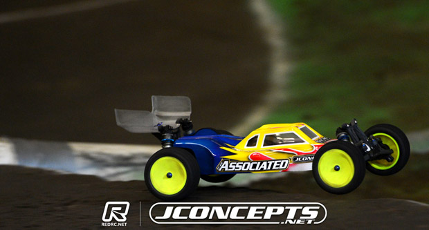 Another TQ run for Schoettler