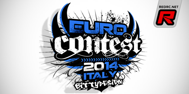 Euro Contest 2014 – Announcement