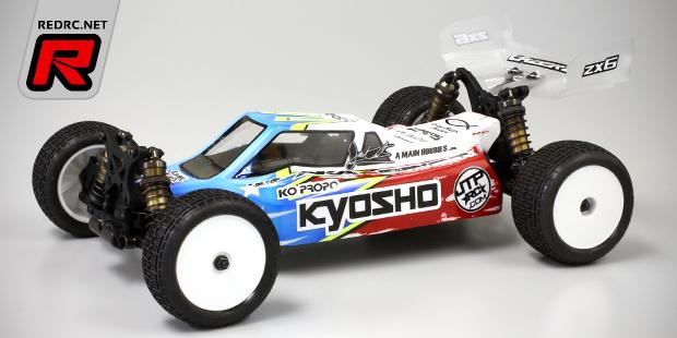 KyoshoZX6-7