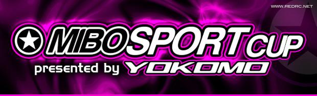 Mibosport Cup Summer 2014 – Announcement